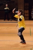 1. Damen Saison 2009/2010