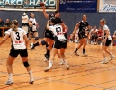 1. Damen Saison 2010/2011