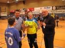 1. Damen Saison 2011/2012