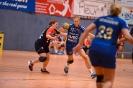 Beyeröhde Cup 2014