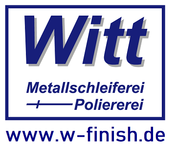 Witt_W-Finish-Domain_2020_1.png