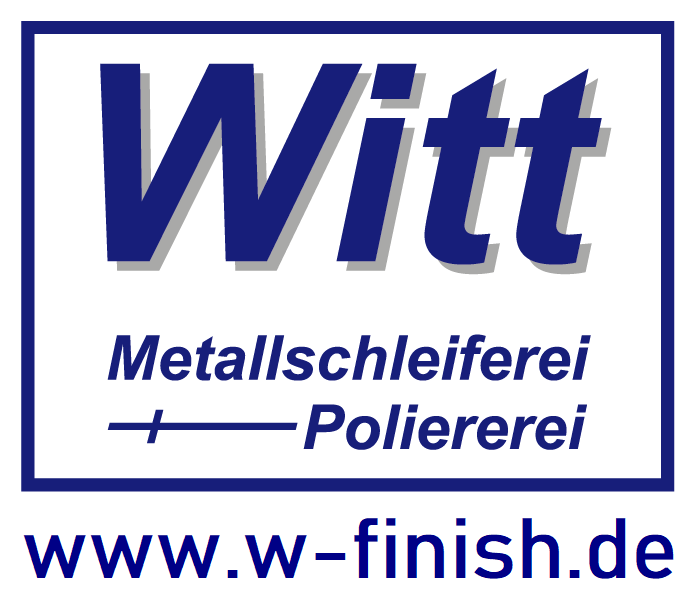 Witt_W-Finish-Domain_2020.png